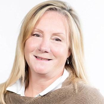 Paula Muler
